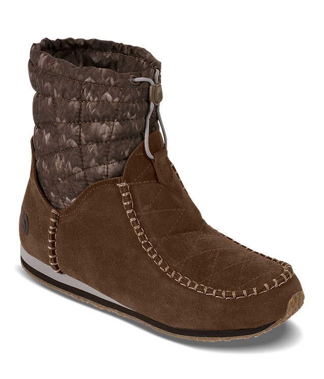 WOMEN'S THERMOBALL™ BOOTSIE EVO