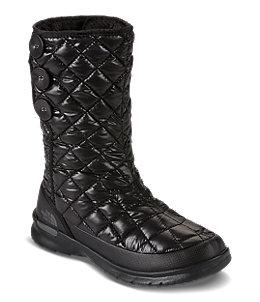 Face North Femmes Livraison Bottes Et Chaussures Pour The Gratuite xwqzPW0n8