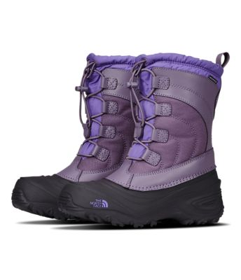 91cc4bc67 The North Face Shoes   Boots Sale