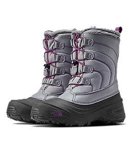 eeec096a8378 Shop Kids  Shoes