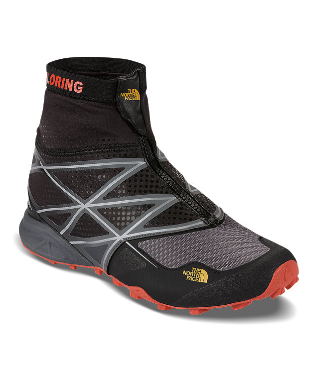 MEN'S ULTRA MT WINTER BOOTS