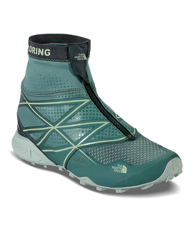 WOMEN'S ULTRA MT WINTER