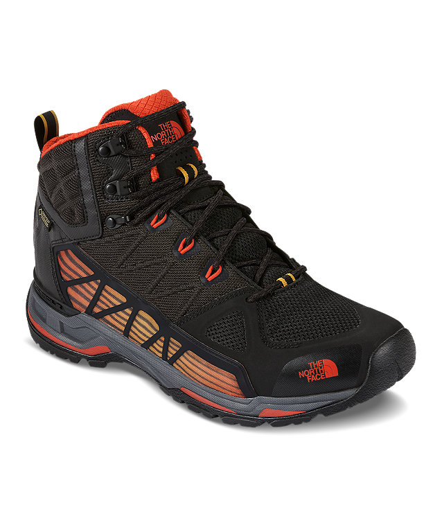 MEN'S ULTRA GORE-TEX® SURROUND MID