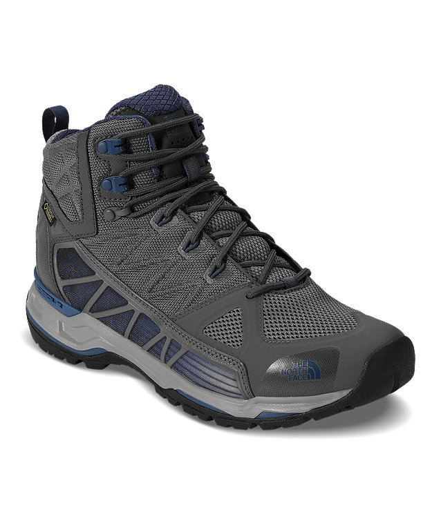 The North Face Ultra GTX Surround Mid