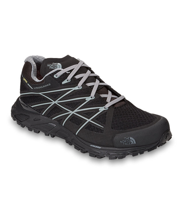 MEN'S ULTRA ENDURANCE GORE-TEX®