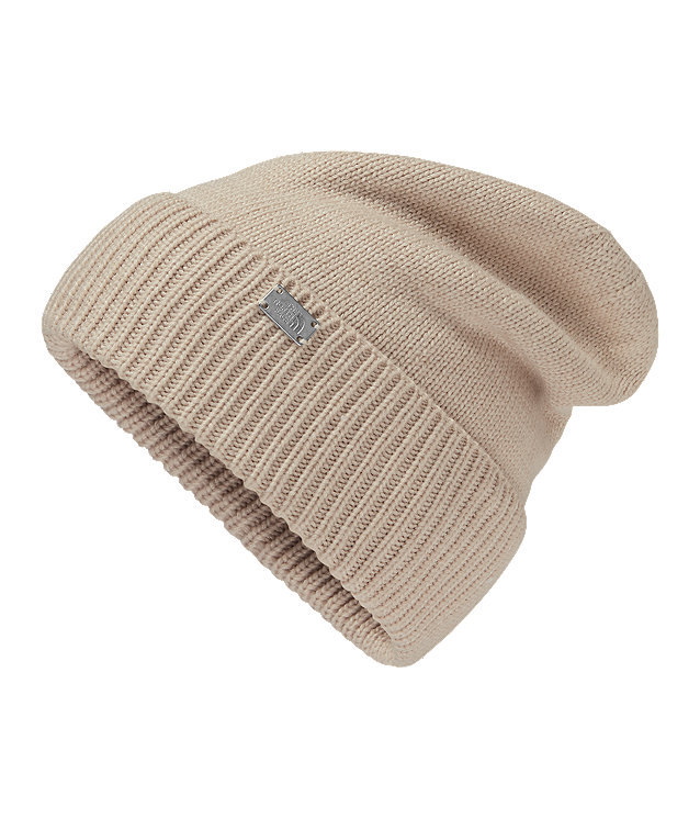 WOMEN'S TNF™ CUFFED BEANIE