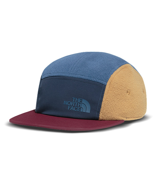 DENALI FIVE PANEL