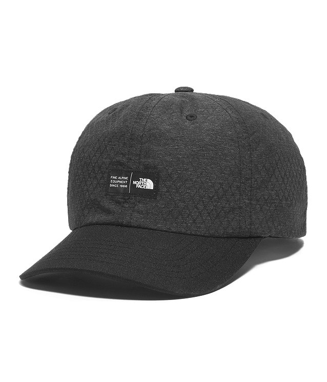 ad0e97e9b EQ UNSTRUCTURED BALL CAP