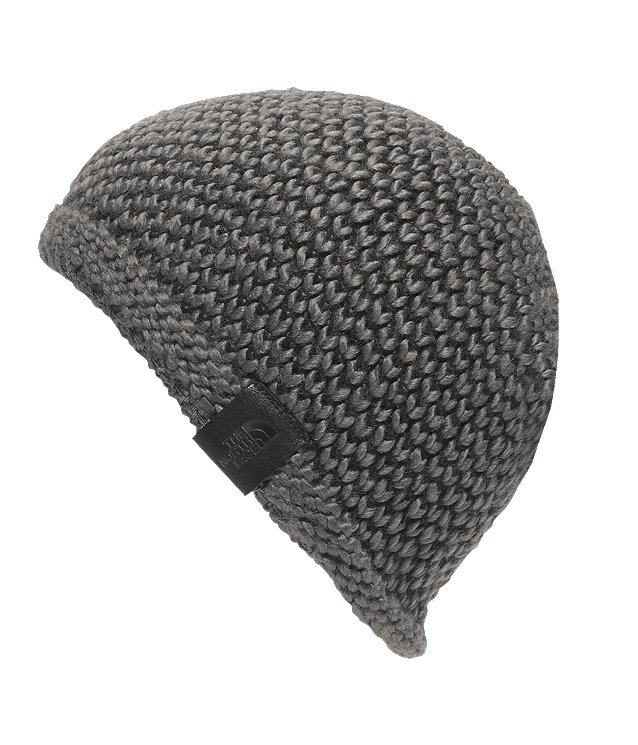 BONNET SEED STITCH TNF<SUP>MC</SUP>