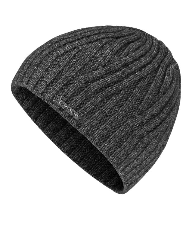 Shop online for Men's Beanies: Knit Caps & Winter Hats at topinsurances.ga Find wool knits & cotton blends. Free Shipping. Free Returns. All the time.
