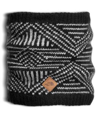 Shop Men's Caps, Hats, Visors & Beanies   Free Shipping   The ...