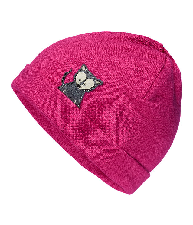 f9b9a5a2a BABY FRIENDLY FACES BEANIE