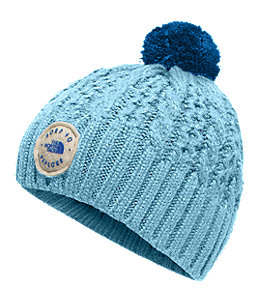 Kids Beanies Gloves Winter Accessories The North Face. Infant Thermoball  Bunting United States a66a7c56dca