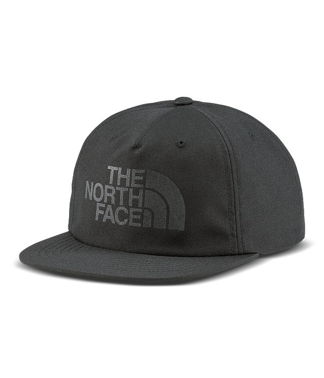 HOLIDAY UNSTRUCTURED PACK HAT