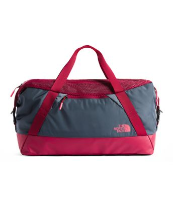 Duffel North Xxl Camp Face The Design Base Updated Px5aw1Cq