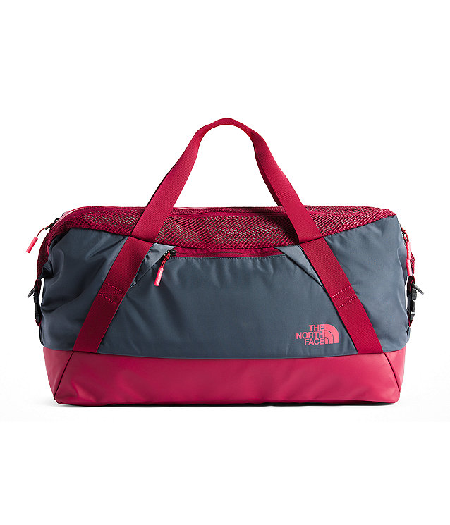 apex gym duffel medium united states