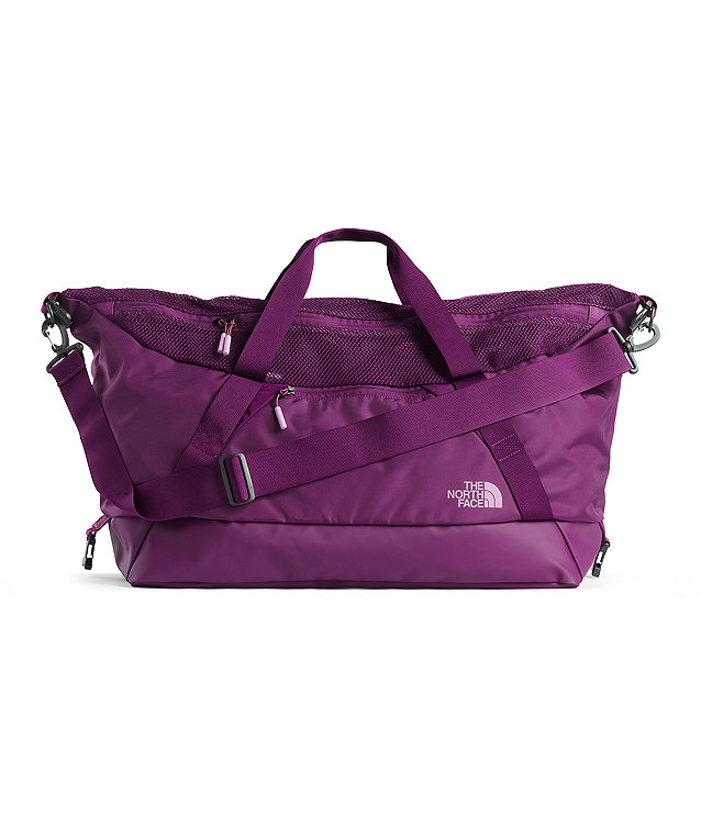 c314e0d0c APEX GYM DUFFEL—MEDIUM
