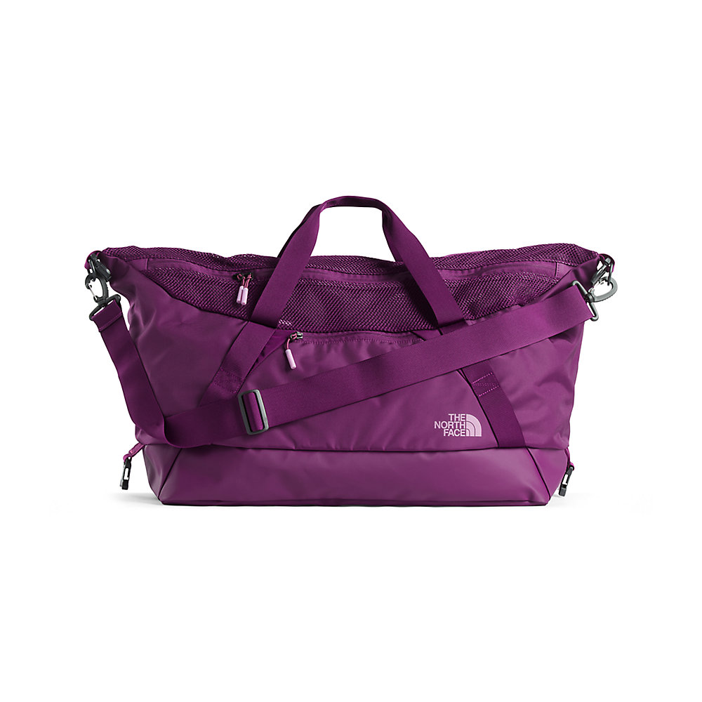 020badb13ec APEX GYM DUFFEL—MEDIUM | United States