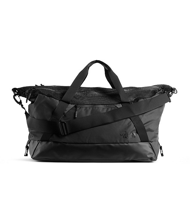 APEX GYM DUFFEL—MEDIUM