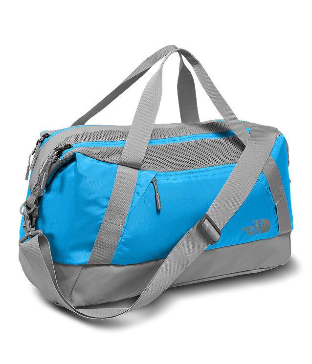 Gym Bag Jim Kidd: APEX GYM DUFFEL—SMALL