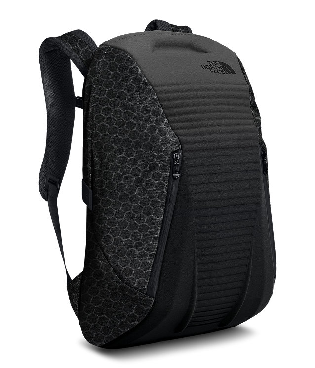 Men's Access Pack Laptop Backpack | Free Shipping | The North Face