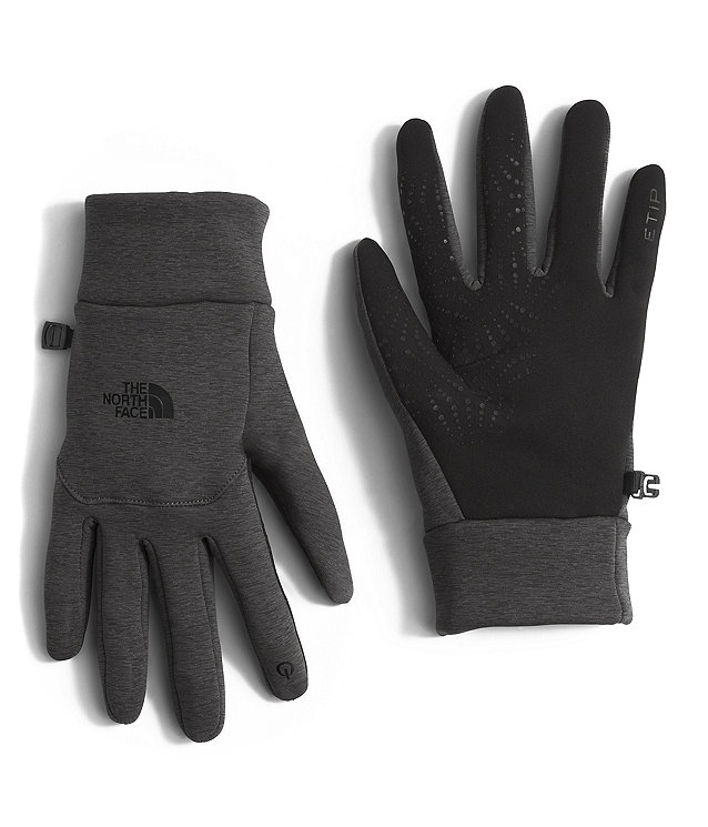 MEN'S ETIP™ HARDFACE GLOVES