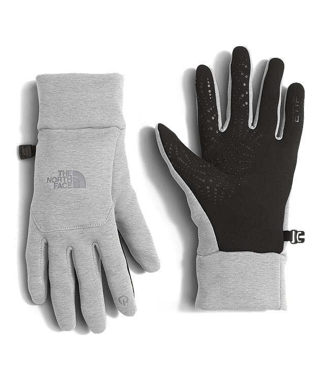 WOMEN'S ETIP™ HARDFACE GLOVES