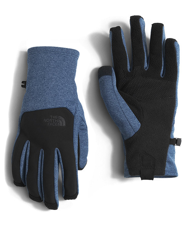 CANYONWALL ETIP™ GLOVES