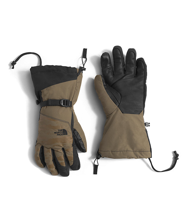 MEN'S REVELSTOKE ETIP™ GLOVES