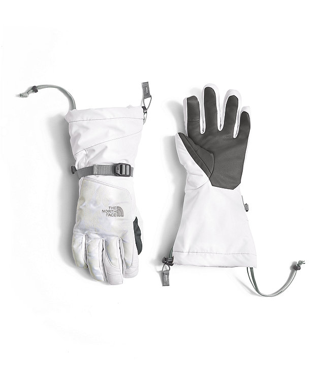 WOMEN'S REVELSTOKE ETIP™ GLOVES