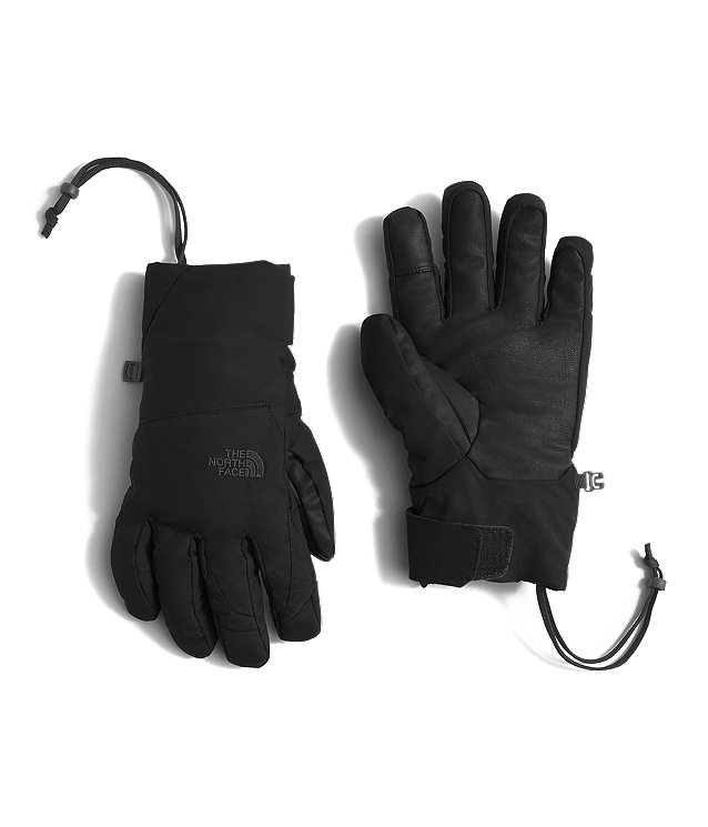 MEN'S GUARDIAN ETIP™ GLOVES