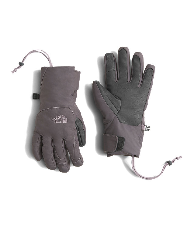 WOMEN'S GUARDIAN ETIP™ GLOVES