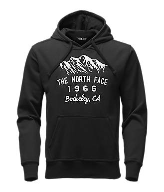 Shop Mens Shirts Tops Hoodies Sweatshirts North Face Denali Fleece Hoodie