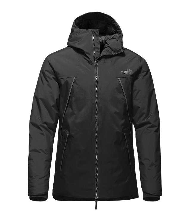 MEN'S FAR NORTHERN WATERPROOF PARKA | United States