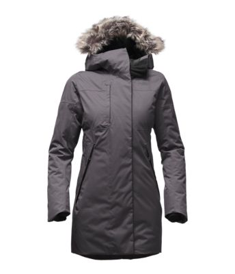 Shop Women's Casual Jackets & Vests   Free Shipping   The North Face