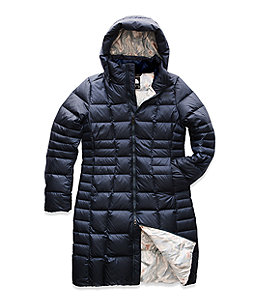 Women S Plus Size Outerwear Free Shipping The North Face