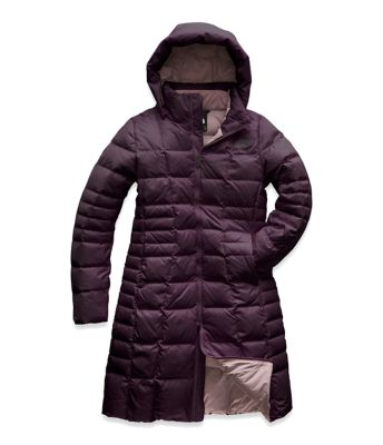 9f4c664a8a0 WOMEN'S METROPOLIS PARKA II (NEW) | United States