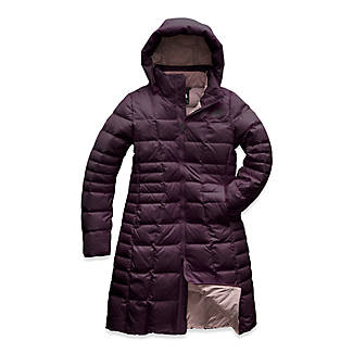 986f17b3c Shop Goose Down Jackets & Coats   Free Shipping   The North Face
