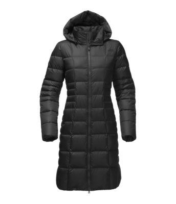 Shop Womens Winter Coats Insulated Jackets