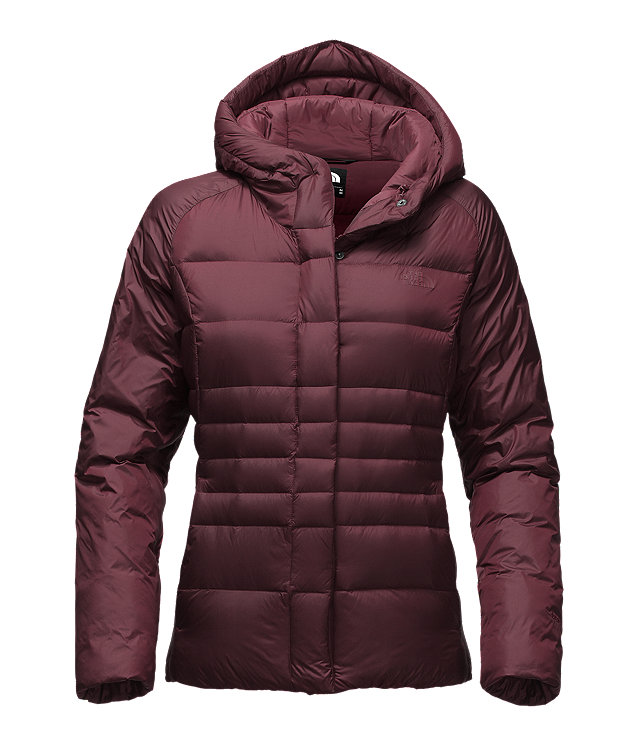 WOMEN'S LAURELEE JACKET