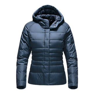772d3b856c Shop Urban Exploration | Free Shipping | The North Face