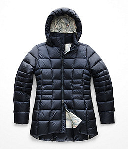 Women s Sale at The North Face  60aa6ee203