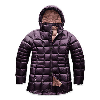 97f1733e3 Shop Goose Down Jackets & Coats | Free Shipping | The North Face