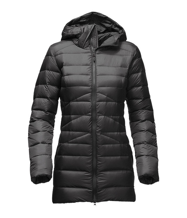 Goose Jacket North Face Canada Goose Expedition Parka