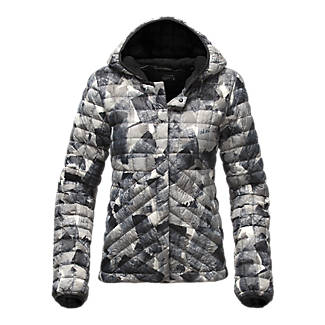 43689b5e89 Shop Urban Exploration | Free Shipping | The North Face