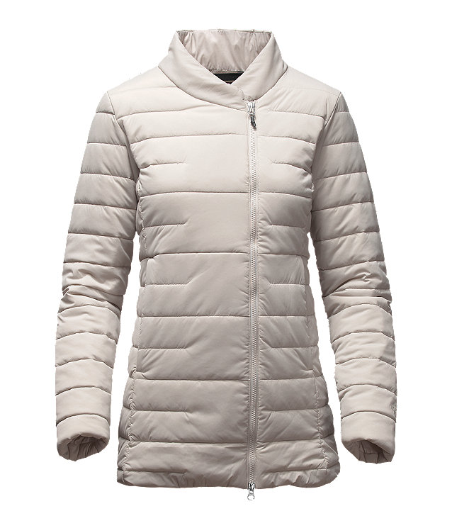 WOMEN'S STRETCH LYNN JACKET
