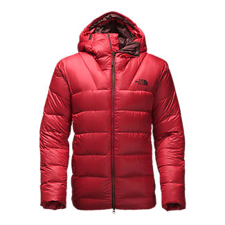 mountain equipment down jacket sale best buy canada goose jackets outlet