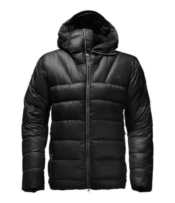 e44daf986 MEN'S IMMACULATOR PARKA | United States