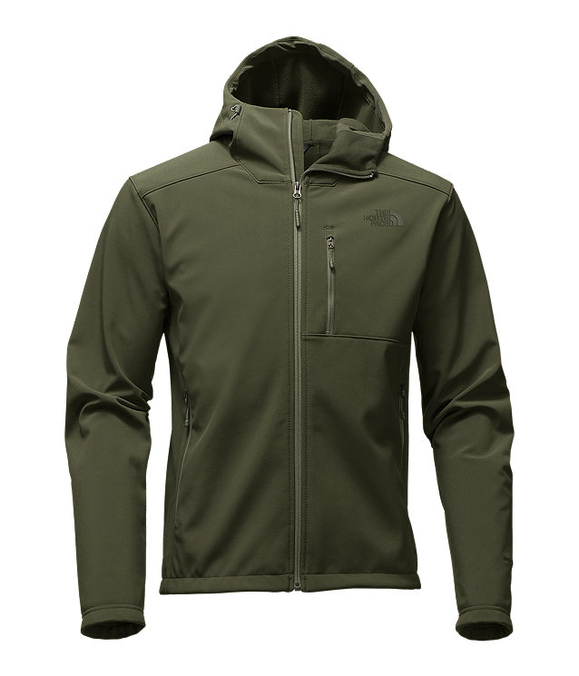 the north face sweaters cheap
