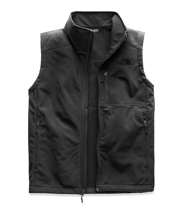 MEN'S APEX BIONIC 2 VEST